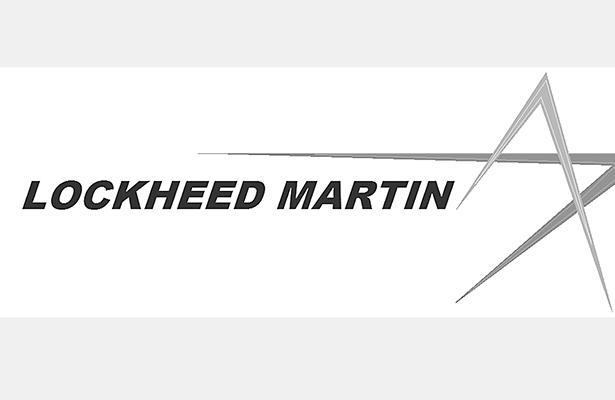 Caen acciones de Lockheed  tras comentarios de Trump