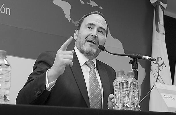Se consolida México en materia de marcas registradas