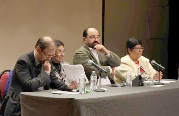 Denuncian más de 5 mil desaparecidos en Nuevo León