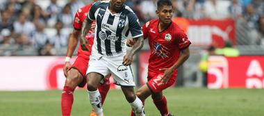 ¡Adiós Lobos! El cuadro poblano se va de la Liga MX