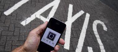 Uber acepta error en comisiones y admite que les pagó de menos a miles de conductores