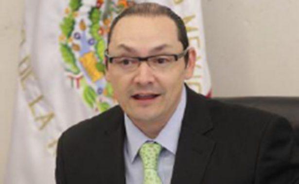Mexicanos en Texas, en la incertidumbre