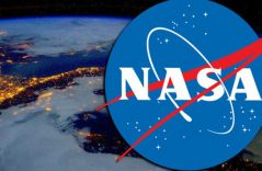 NASA dará conferencia para mostrar descubrimientos fuera del Sistema Solar