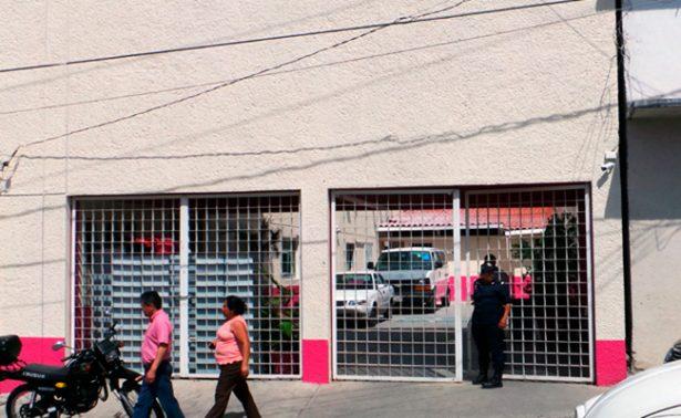 Se fugan cinco menores de la casa hogar del DIFGuerrero