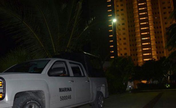 """Catean bienes de """"Doña Lety"""", lideresa del narco en Cancún"""