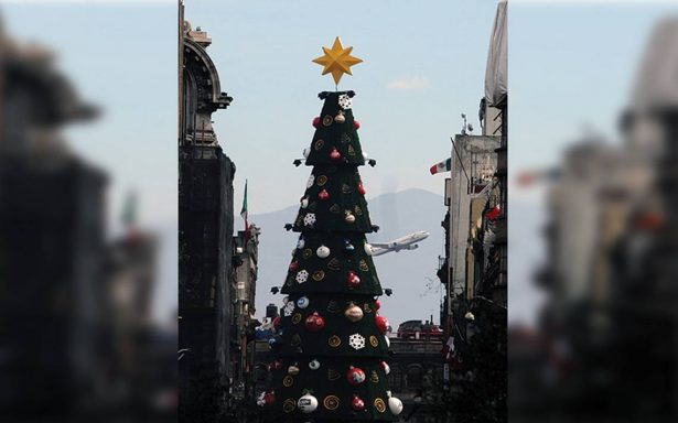Adiós a las tradiciones navideñas