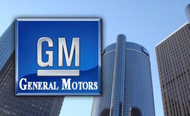 GM producirá en 2018 un Aveo más seguro para los usuarios
