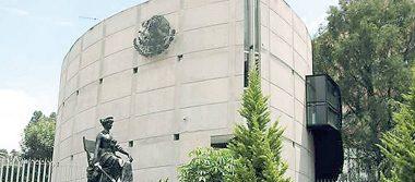 Declara TEPJF improcedente retiro de registro del PVEM