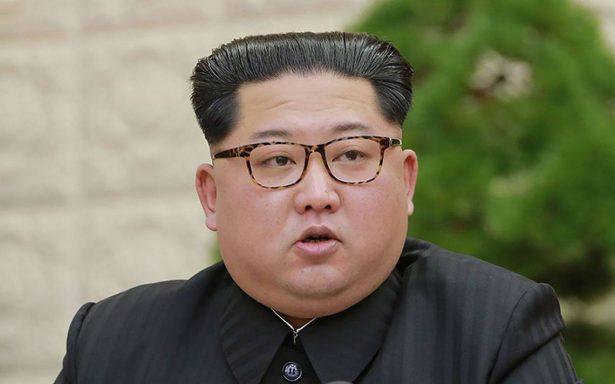 ONU celebra suspensión de pruebas nucleares de Corea del Norte