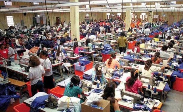Pese a violencia, crece el número de empleos en Reynosa