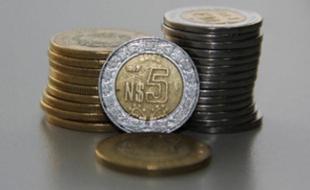 Análisis sobre el aumento al salario mínimo, hasta después de las elecciones: CCE