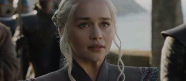 """""""Game of Thrones"""" anuncia la gran guerra en nuevo trailer"""