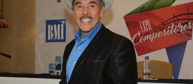 Familia Rivera inicia gira de conciertos en EU