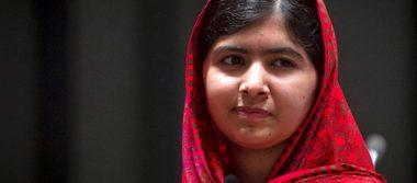 Declaran muerto al líder talibán que ordenó asesinato de Malala