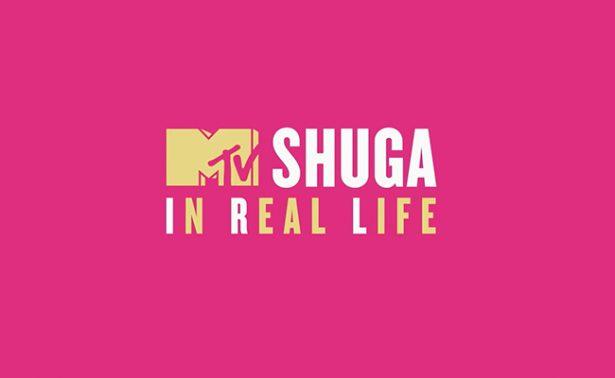 MTV lanza serie sobre educación sexual en Egipto e India