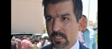 """Detienen a líder de """"Los Aztecas""""; ordenó ejecuciones de policías y ministeriales"""