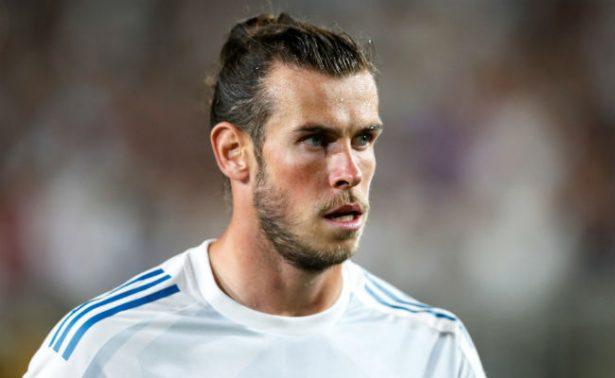 Mourinho está dispuesto a pelear por fichar a Gareth Bale