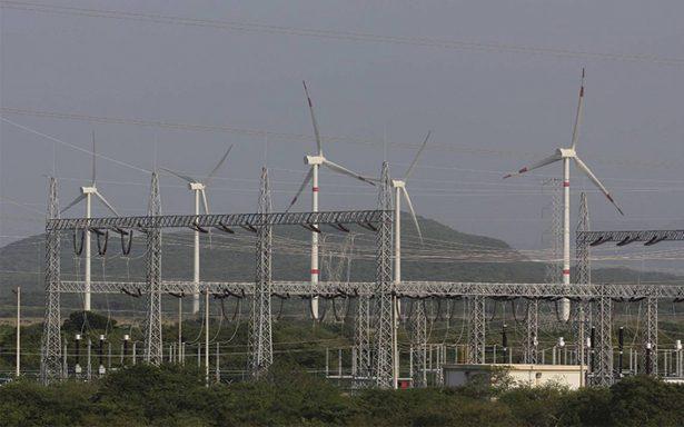 Enel traspasa 80% de su energía energía renovable en México