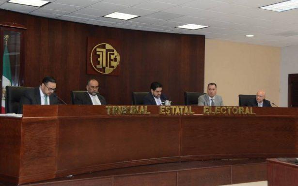 Pedirá Morena anular la elección de Juárez y realizarla de nuevo
