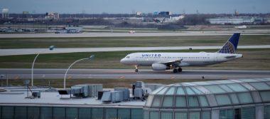EU retira prohibición a electrónicos en vuelos desde países musulmanes