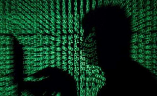 Sitio webdel Ejércitoargentino continúasuspendido tras hackeo
