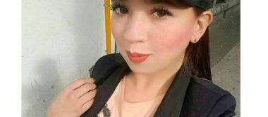 Joven Pamela Gallardo sigue sin aparecer tras ir a un rave