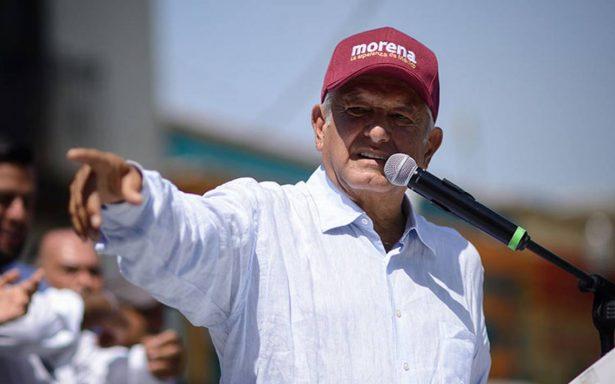 Coppel rechaza acusación de AMLO sobre obligar a empleados a votar por Anaya