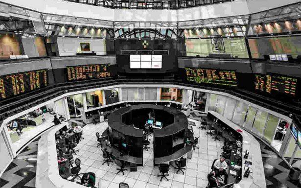 Pronostica BM en 2.2% el crecimiento de economía