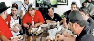 """Juez dicta libertad absoluta a """"Don Chelo"""" líder del cártel de Jalisco"""