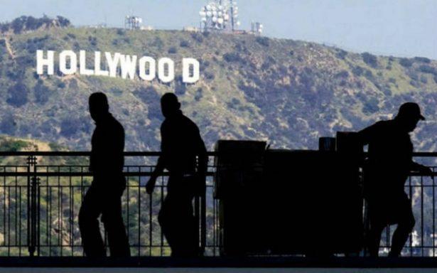 No más audiciones en hoteles, exige sindicato de actores de Hollywood