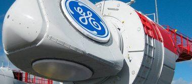 General Electric excluido del Dow Jones por dificultades financieras