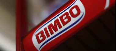 Bimbo se consolida en China al adquirir Grupo Mankattan