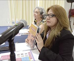 Anuncian Tercer Seminario de Relaciones Públicas y Protocolo