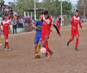 Boys y Pachuca van por su pase a la final