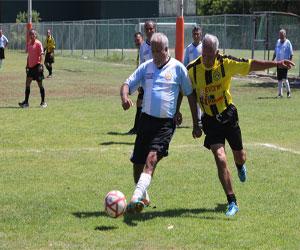 Amigos de Miyagui alarga crisis de Deportivo Trino´s