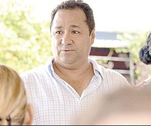 Desconocía Alcalde de Mazatlán problemas con Telmex