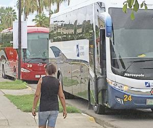 Estiman Hoteleros Ocupación del 80% para las Fiestas Patrias