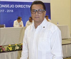 Es Víctor Manuel Moreno García el nuevo presidente de la Asociación de Ejecutivos de Ventas y Mercadotecnia de Mazatlán