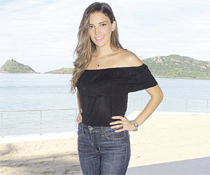 Celebran a Anahí Ibarra de Valdez