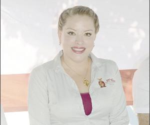 Arranca Tercera Semana Nacional de Salud 2017