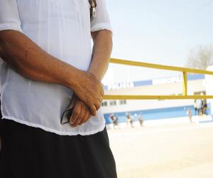 Más de Dos Mil Desplazados por Grupos Criminales