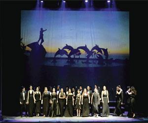 Promueven a Mazatlán como Destino Cultural