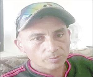 Se Queja de Abuso de Autoridad en Ciudad Obregón