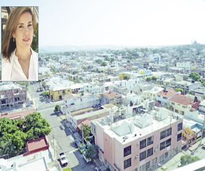 Existe certeza, factibilidad y seguridad en áreas habitacionales: AMPI