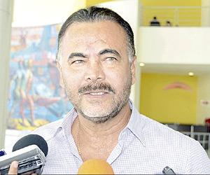 Grave robo de productos pesqueros en el país: Canainpesca