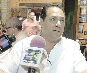 No hay focos rojos por Feminicidios en Mazatlán