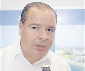 Buscan regular el transporte público en Mazatlán