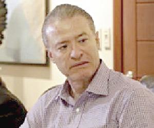 Rescata Quirino Aguinaldos en la UAS