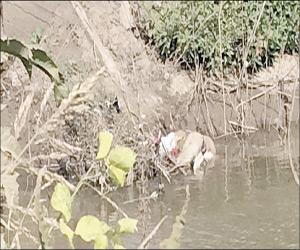 Localizan dos personas sin vida en Guasave