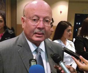 Renuncia de Funcionarios afectó a la UAS